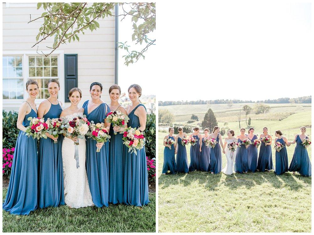Stone Tower Winery Wedding_0058.jpg