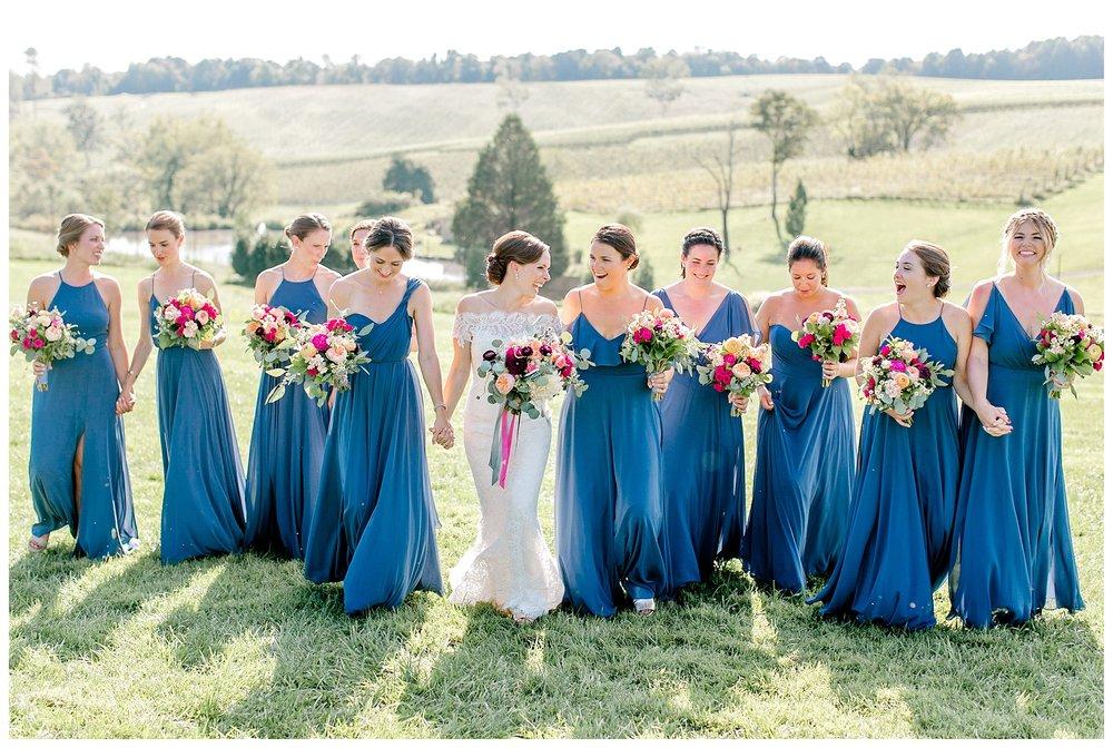 Stone Tower Winery Wedding_0059.jpg