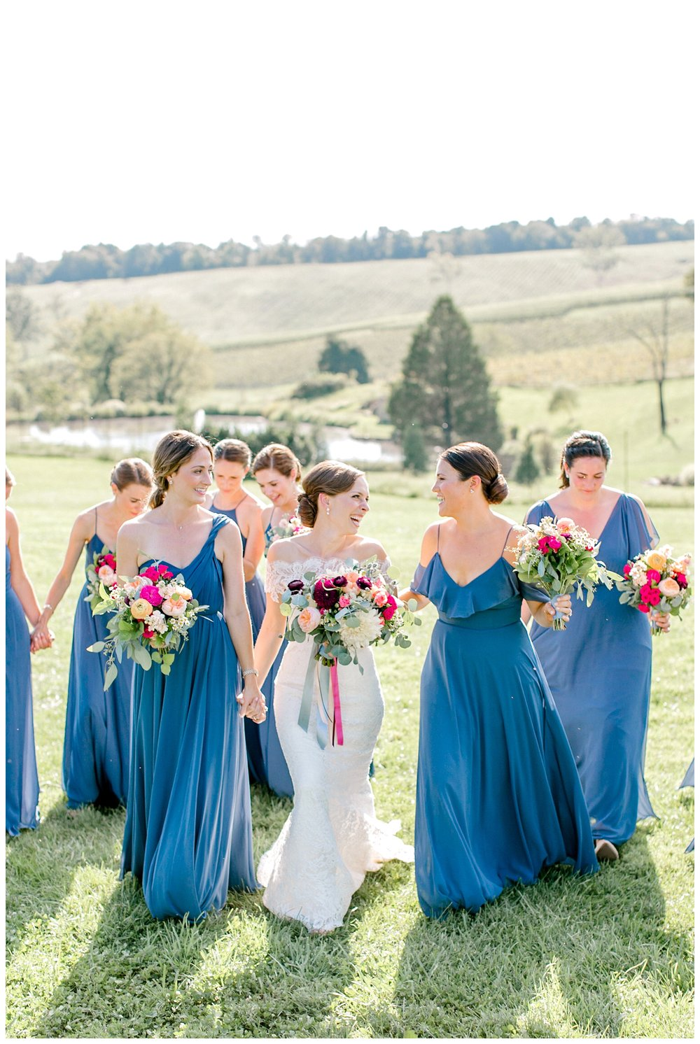 Stone Tower Winery Wedding_0061.jpg