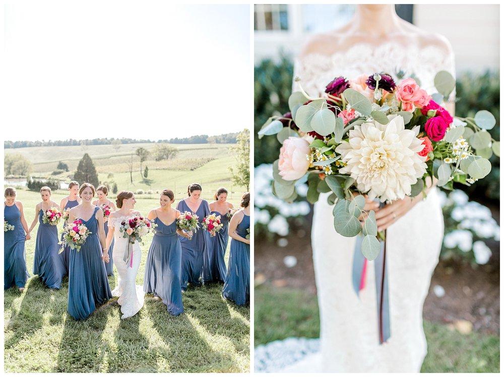 Stone Tower Winery Wedding_0064.jpg