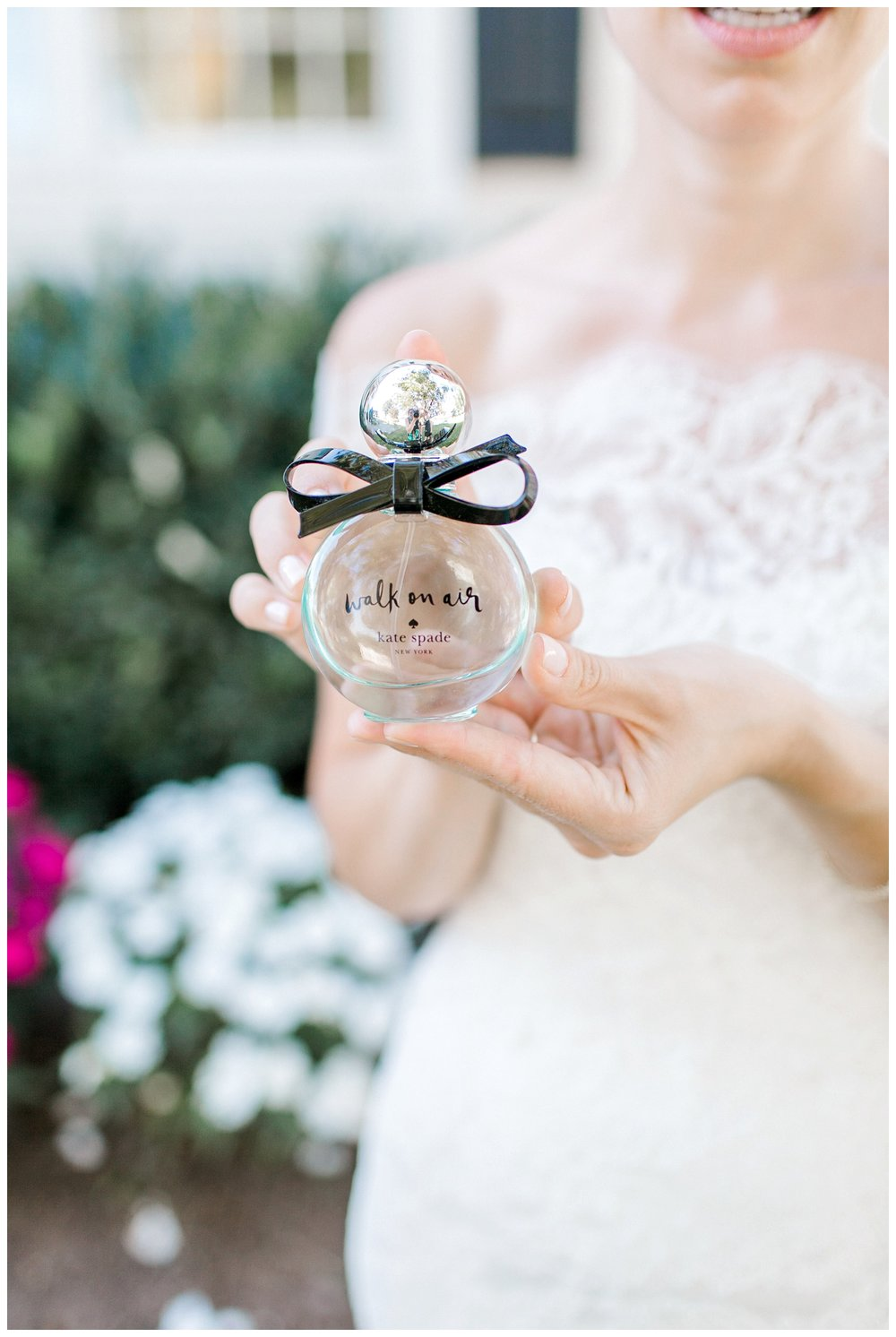 Stone Tower Winery Wedding_0071.jpg