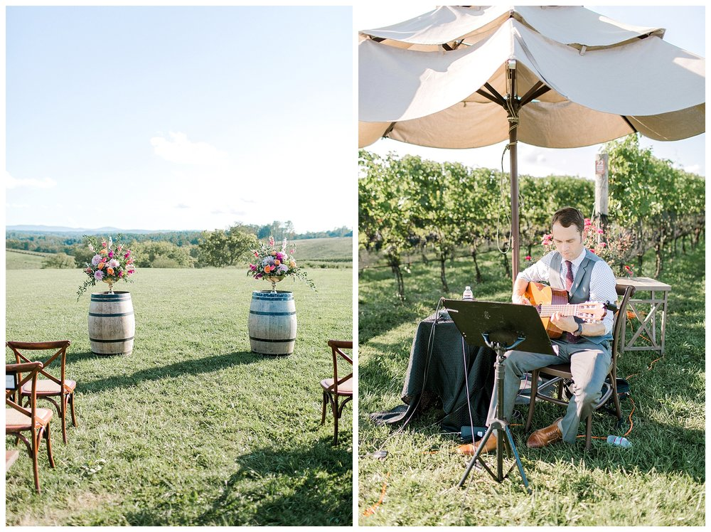 Stone Tower Winery Wedding_0072.jpg