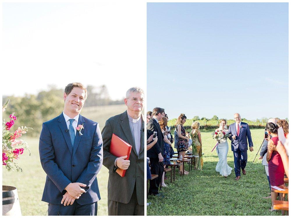 Stone Tower Winery Wedding_0073.jpg