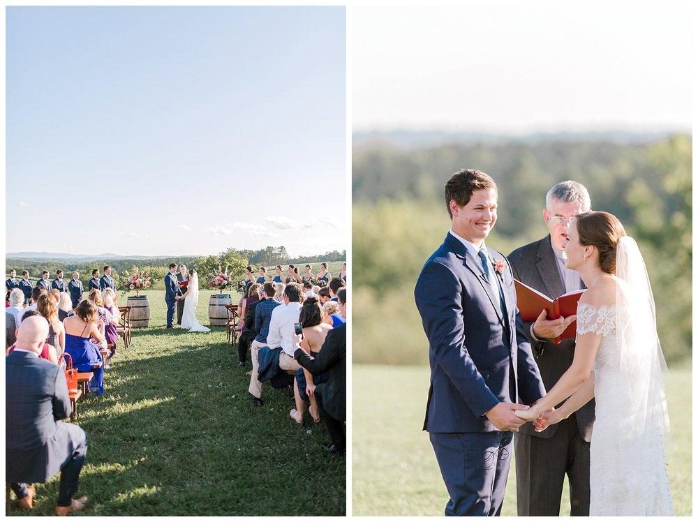 Stone Tower Winery Wedding_0077.jpg
