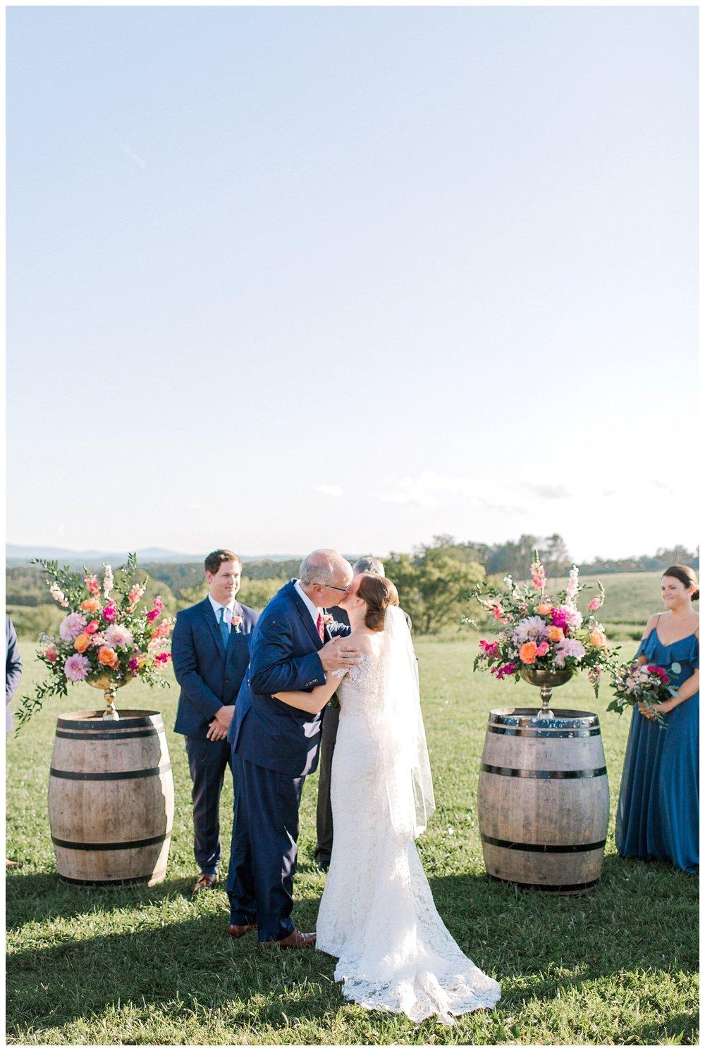 Stone Tower Winery Wedding_0076.jpg