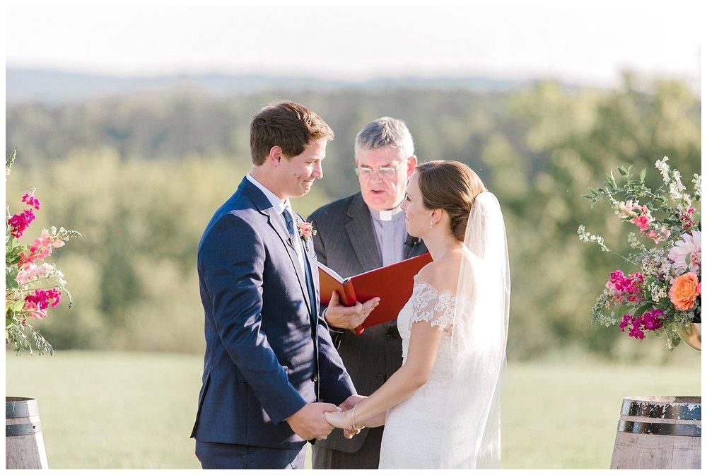 Stone Tower Winery Wedding_0078.jpg