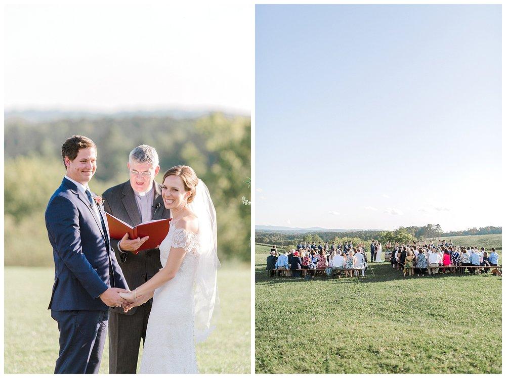 Stone Tower Winery Wedding_0079.jpg