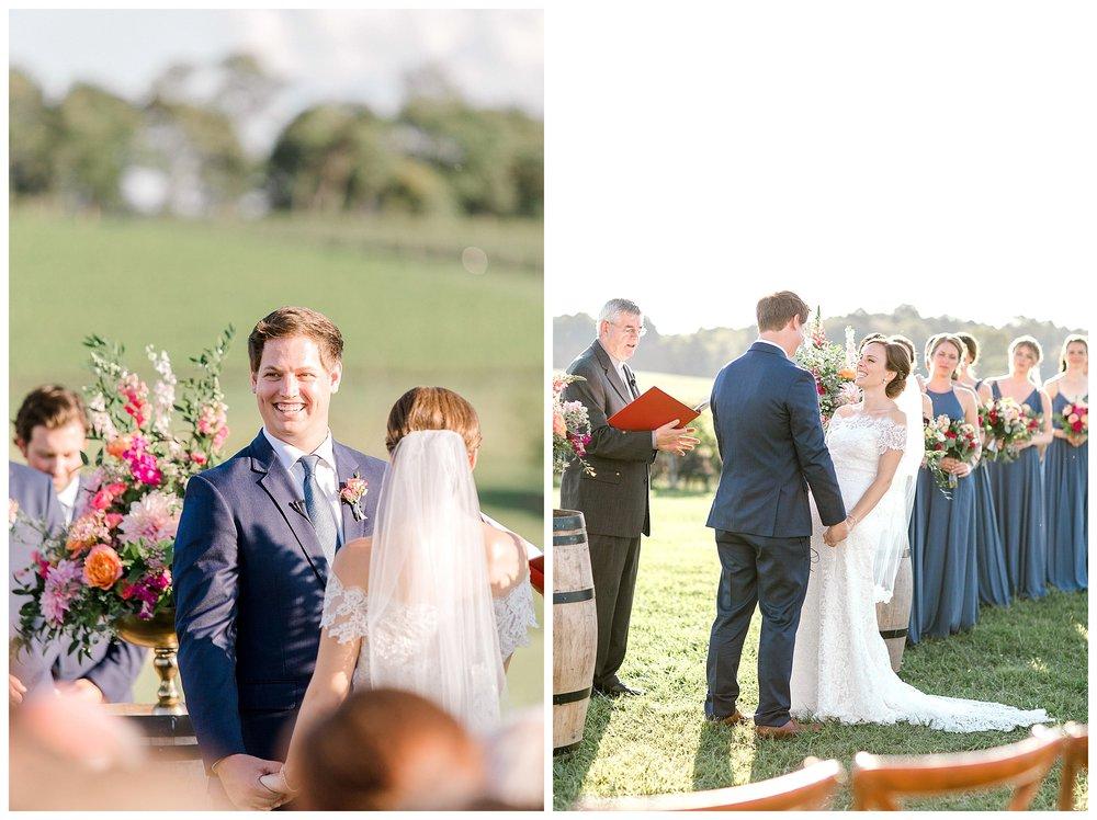 Stone Tower Winery Wedding_0080.jpg