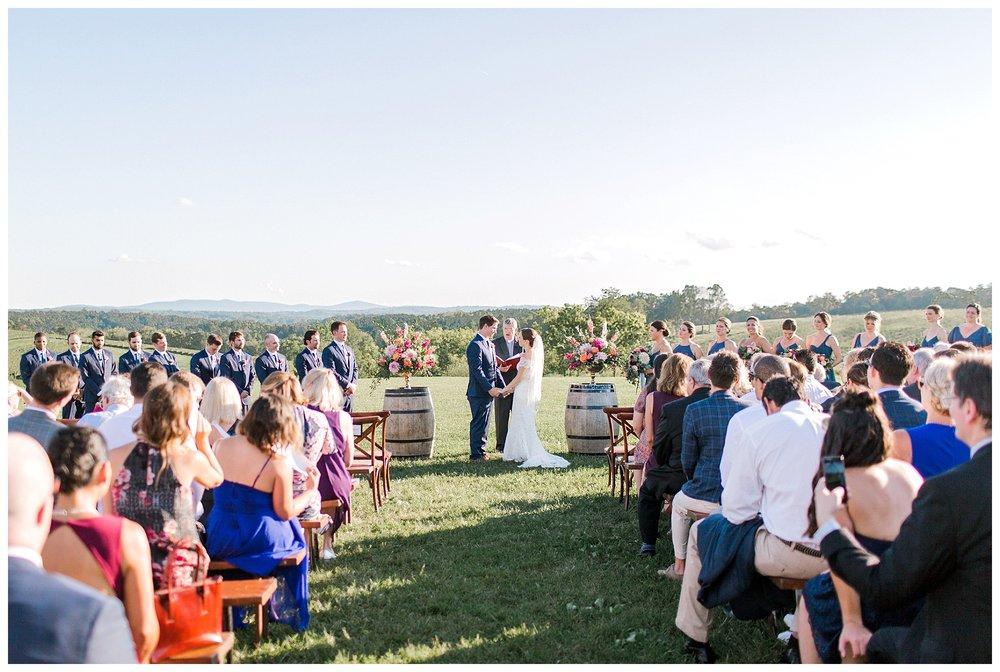 Stone Tower Winery Wedding_0081.jpg