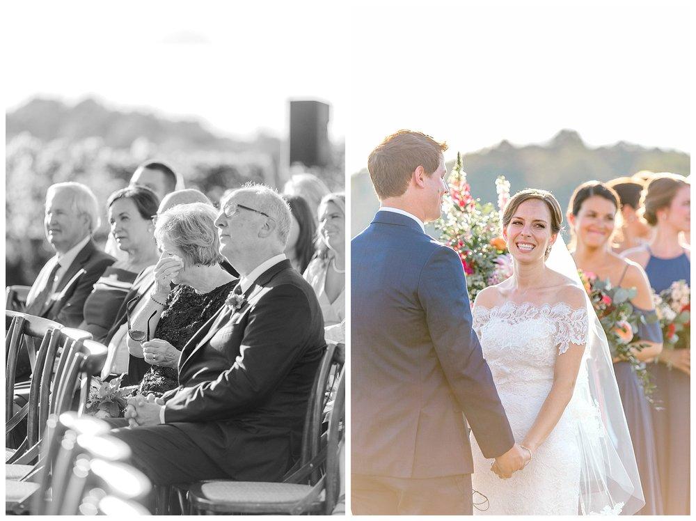 Stone Tower Winery Wedding_0082.jpg