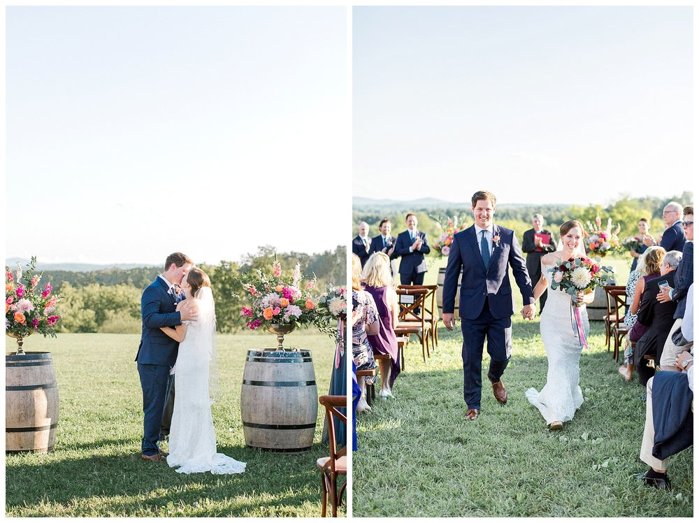 Stone Tower Winery Wedding_0083.jpg