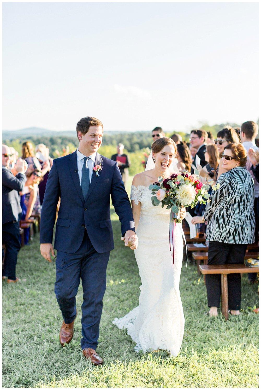Stone Tower Winery Wedding_0084.jpg