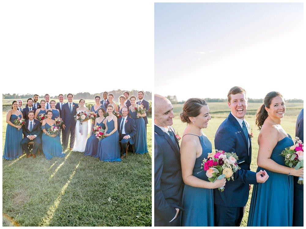 Stone Tower Winery Wedding_0086.jpg