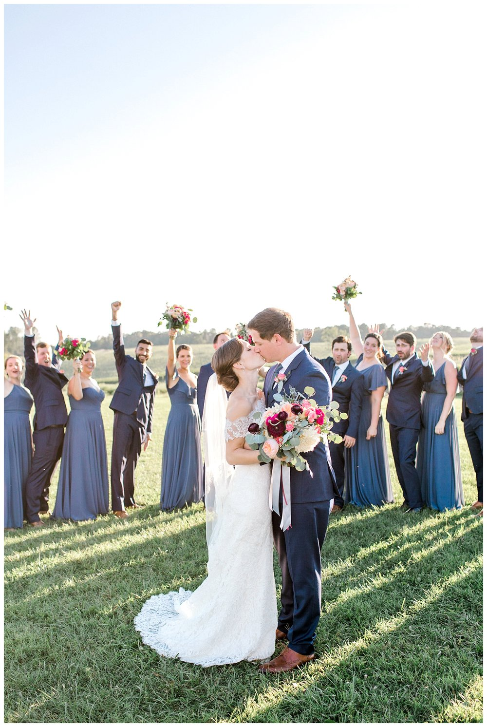 Stone Tower Winery Wedding_0087.jpg
