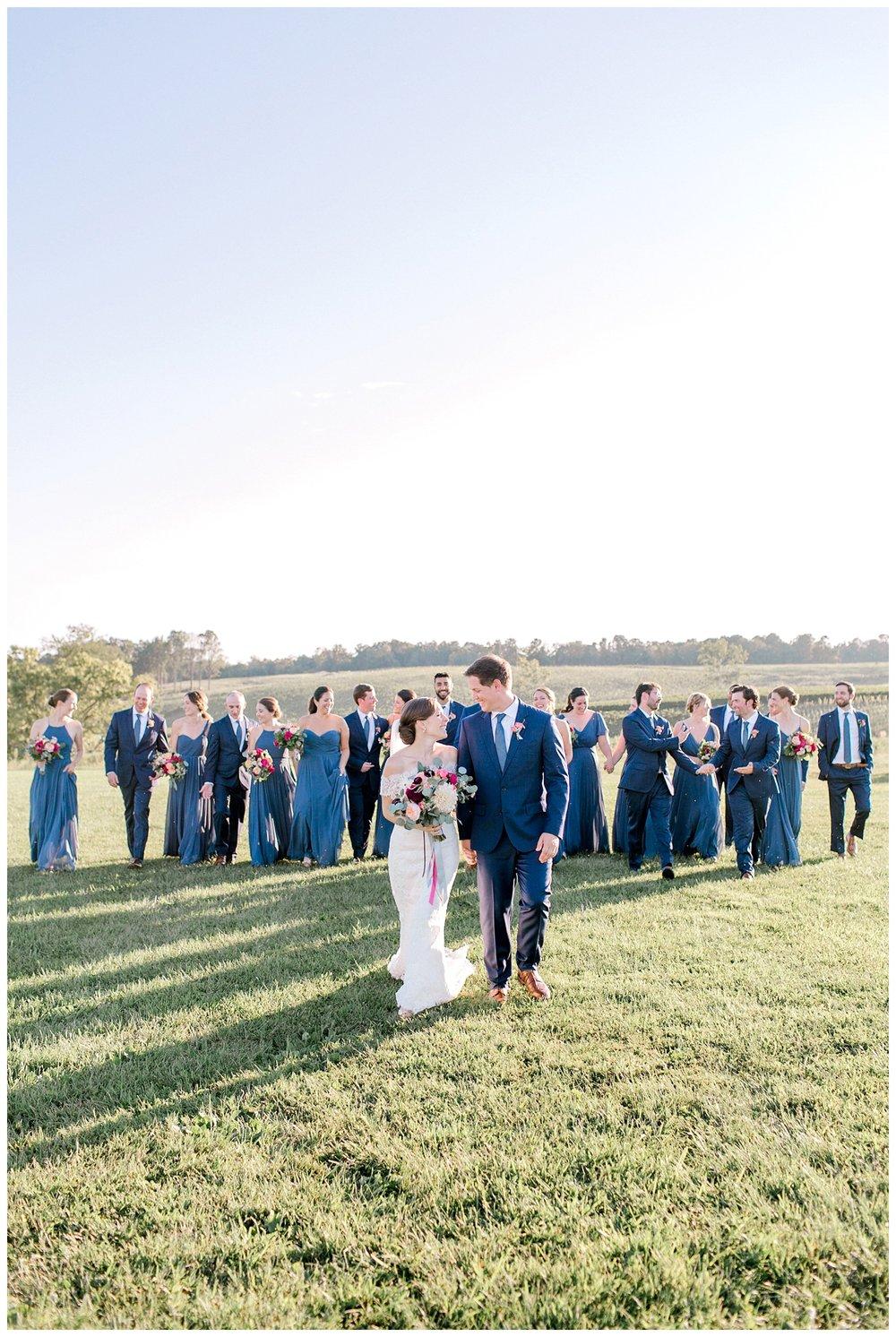 Stone Tower Winery Wedding_0089.jpg