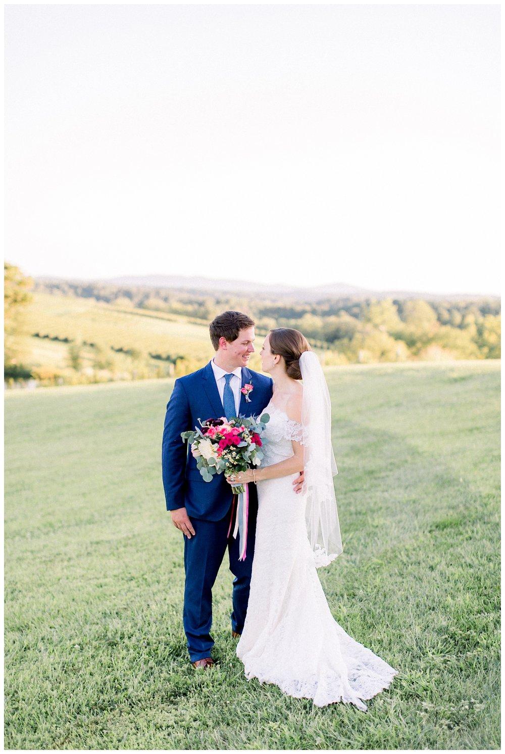 Stone Tower Winery Wedding_0091.jpg