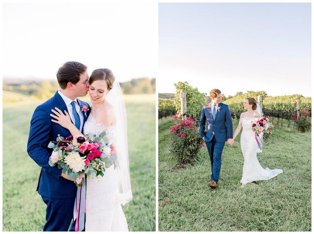 Stone Tower Winery Wedding_0092.jpg