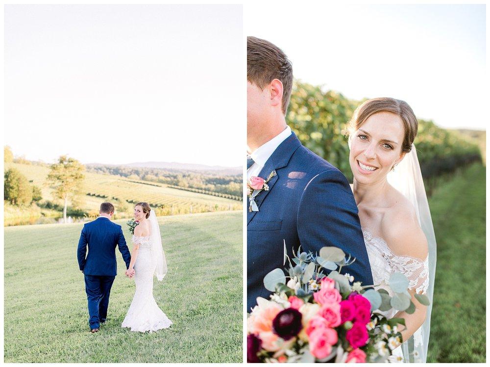 Stone Tower Winery Wedding_0094.jpg