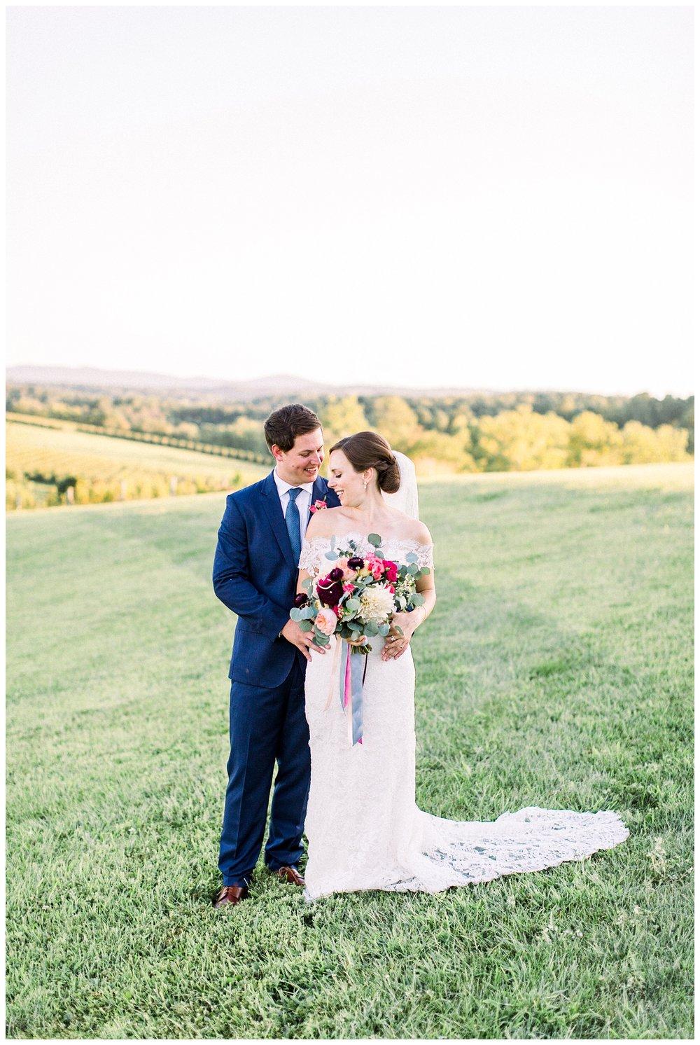 Stone Tower Winery Wedding_0093.jpg