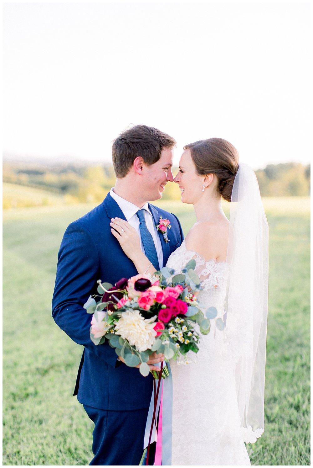 Stone Tower Winery Wedding_0095.jpg