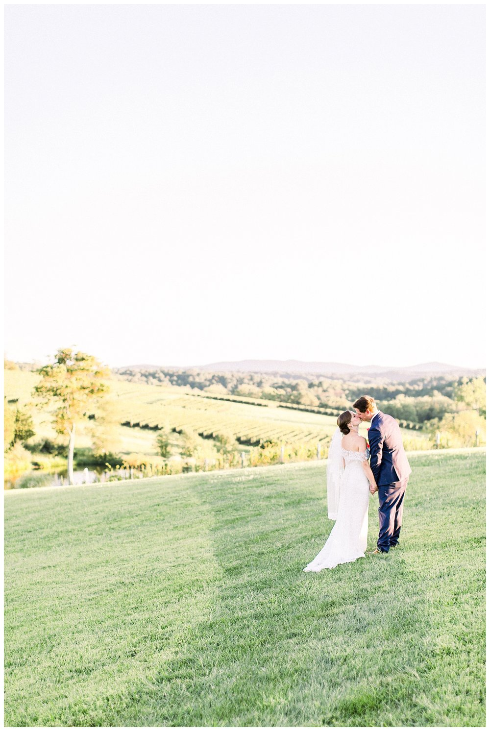 Stone Tower Winery Wedding_0096.jpg