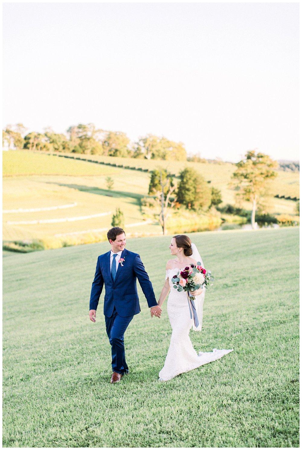 Stone Tower Winery Wedding_0097.jpg