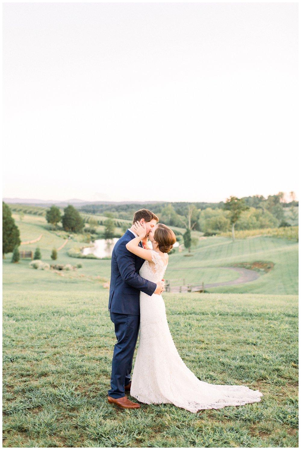 Stone Tower Winery Wedding_0099.jpg