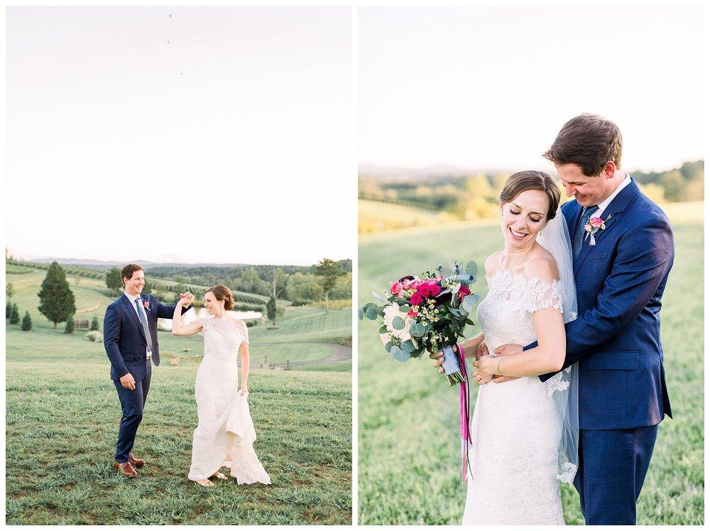 Stone Tower Winery Wedding_0100.jpg