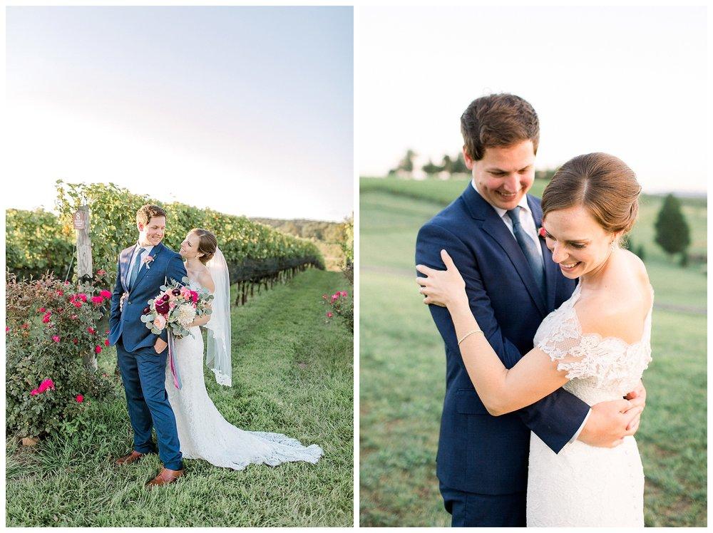 Stone Tower Winery Wedding_0102.jpg