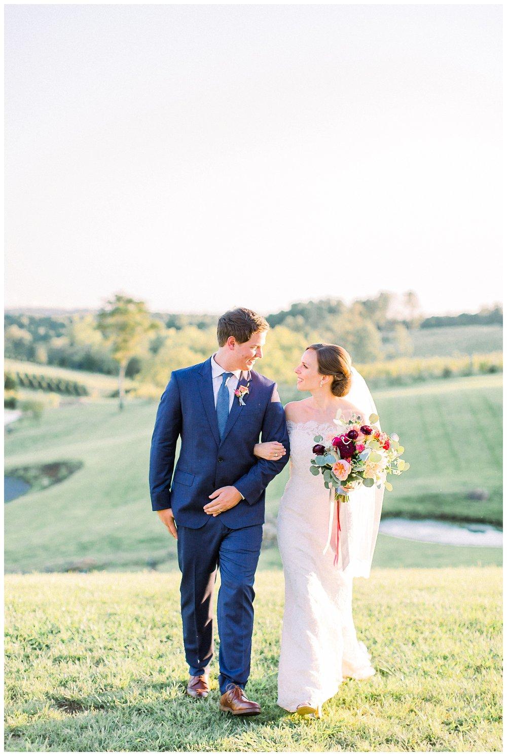 Stone Tower Winery Wedding_0101.jpg