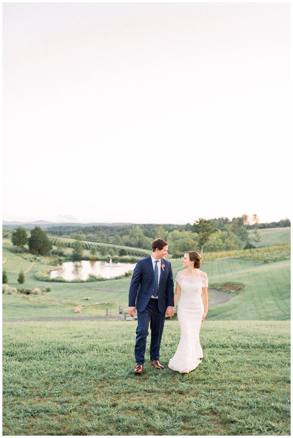 Stone Tower Winery Wedding_0105.jpg