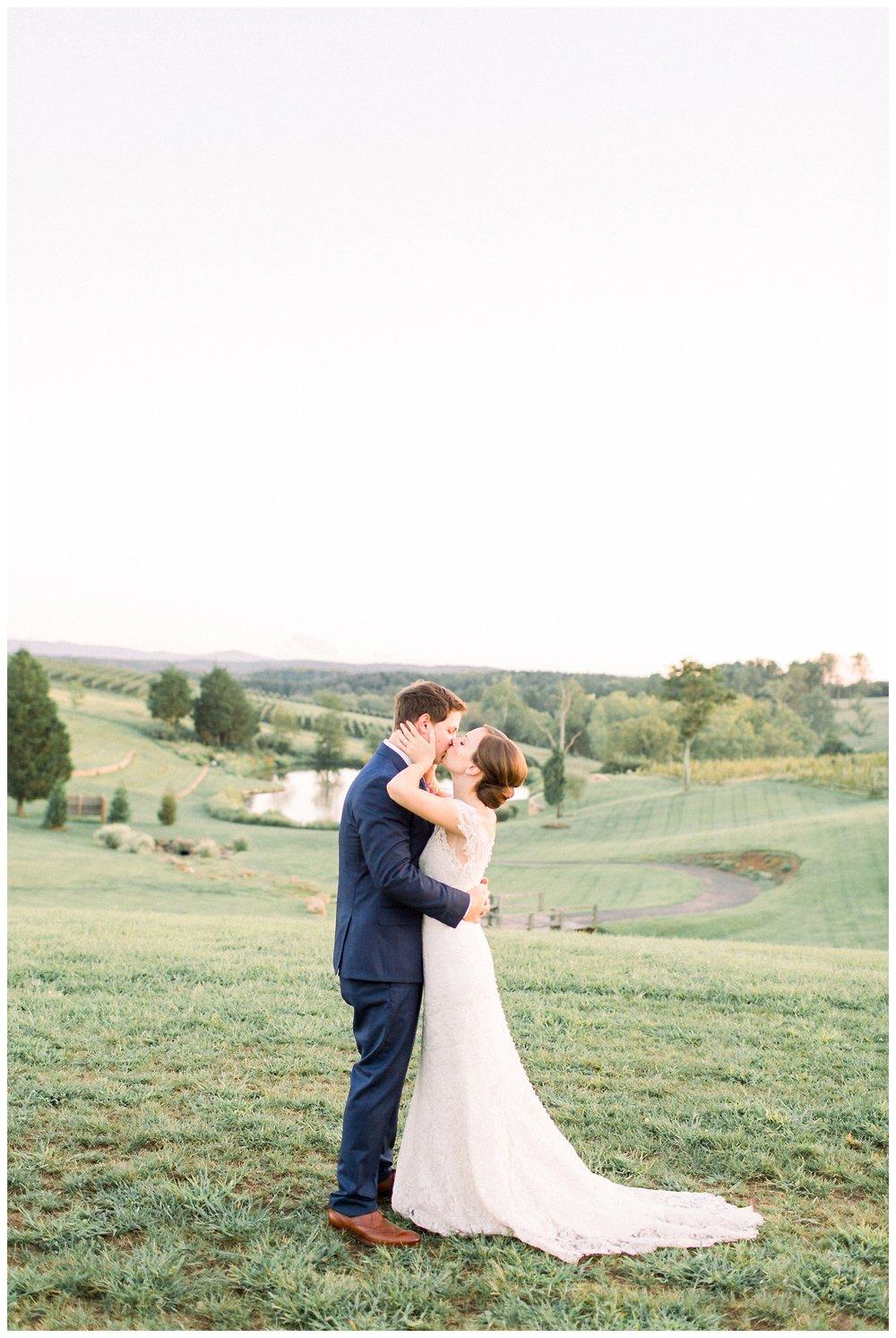 Stone Tower Winery Wedding_0106.jpg