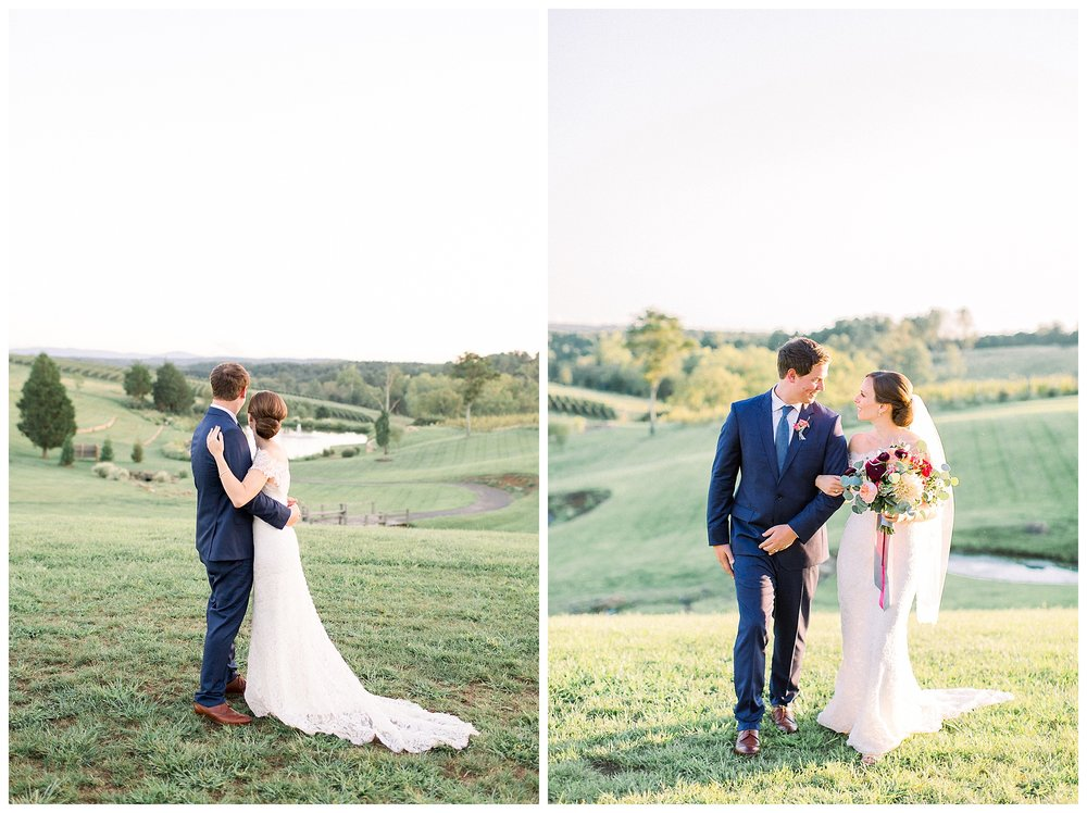 Stone Tower Winery Wedding_0107.jpg