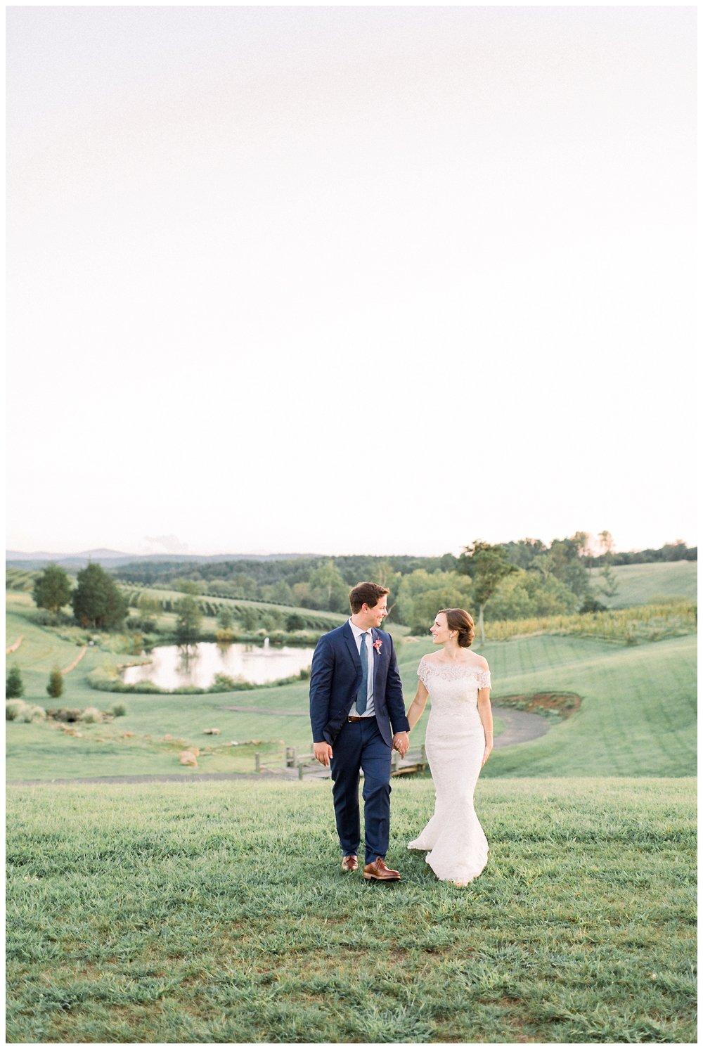 Stone Tower Winery Wedding_0108.jpg