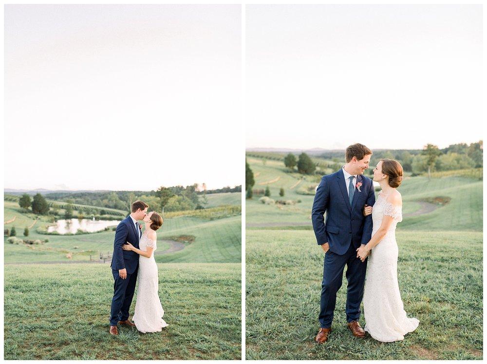 Stone Tower Winery Wedding_0109.jpg
