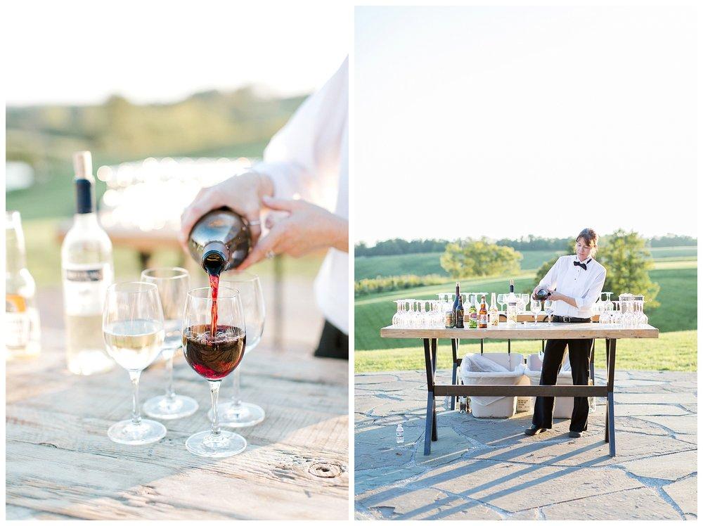 Stone Tower Winery Wedding_0111.jpg