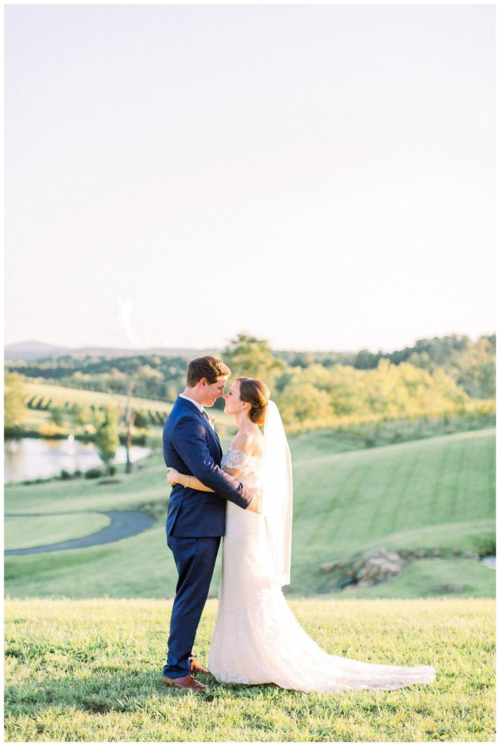 Stone Tower Winery Wedding_0110.jpg