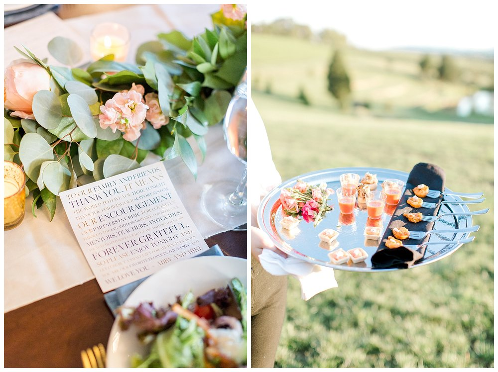 Stone Tower Winery Wedding_0113.jpg
