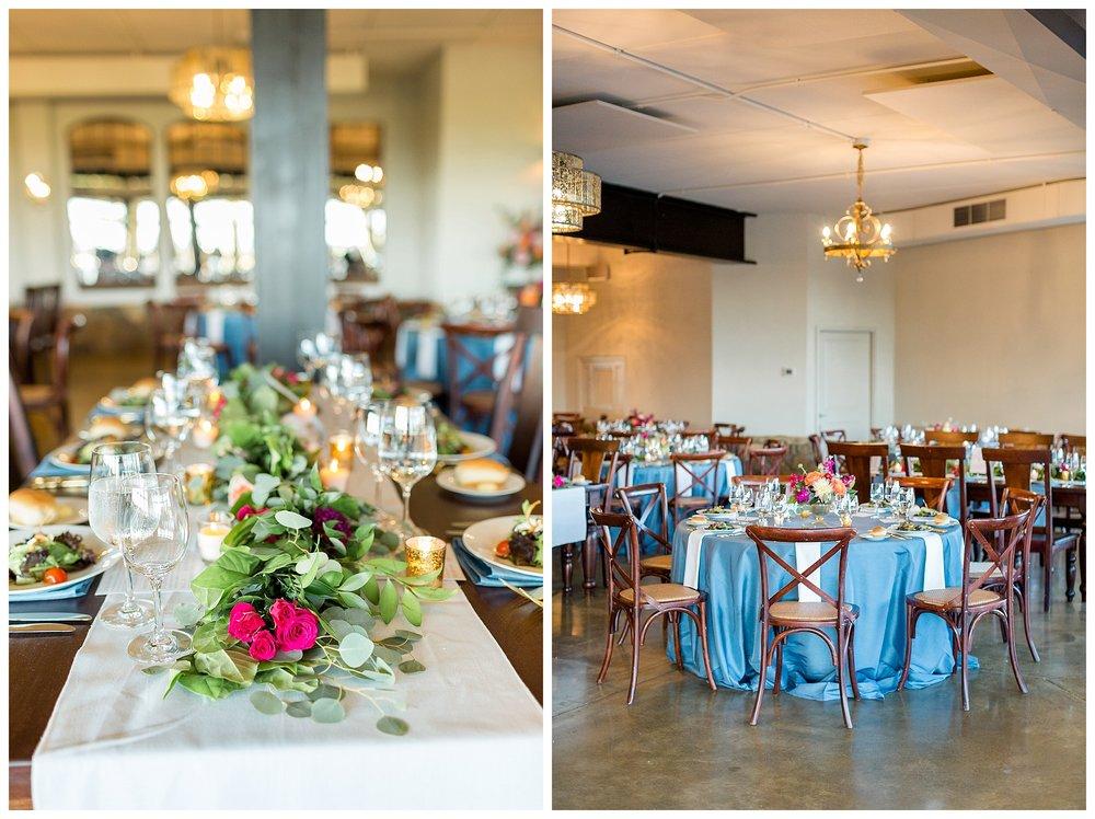 Stone Tower Winery Wedding_0117.jpg