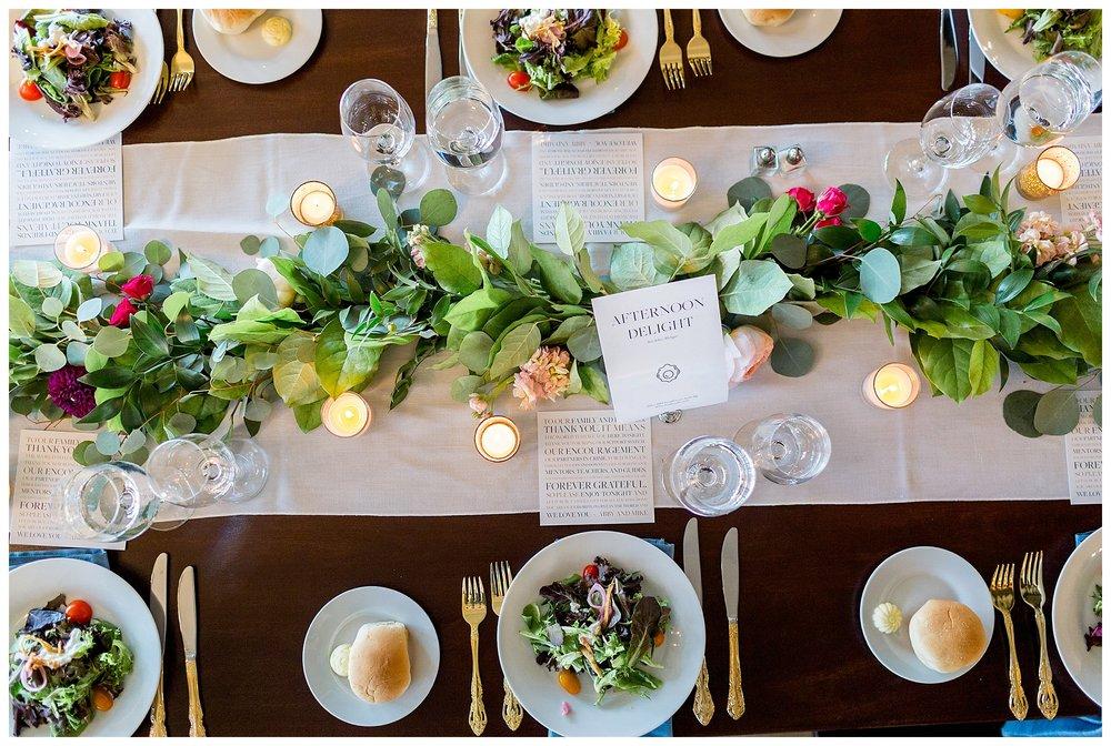 Stone Tower Winery Wedding_0119.jpg