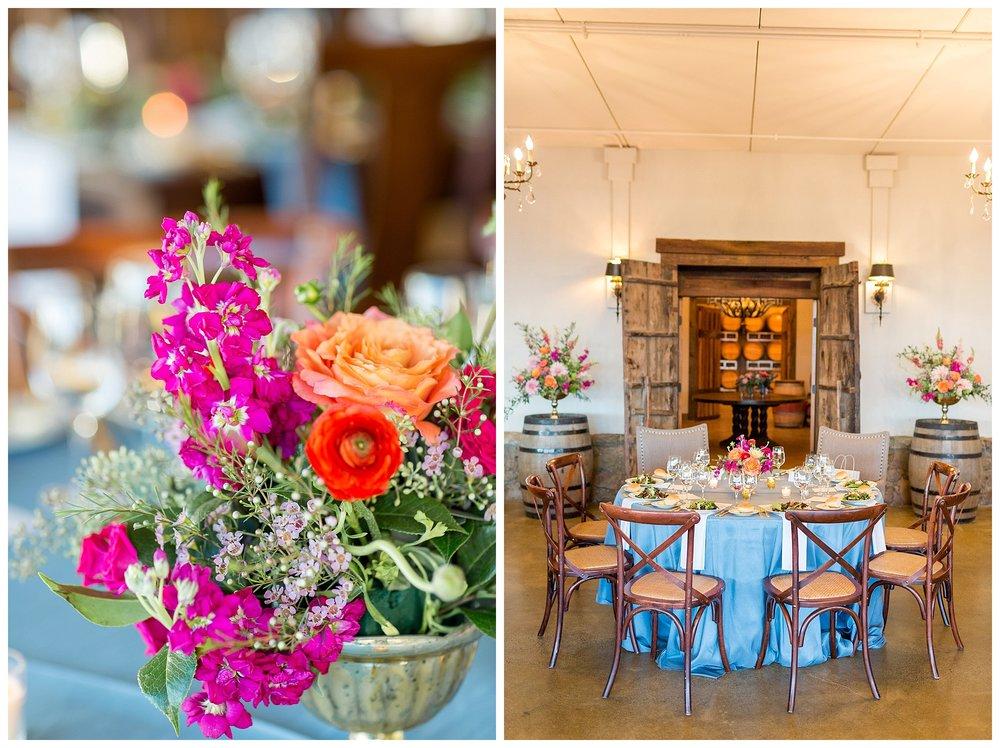 Stone Tower Winery Wedding_0120.jpg