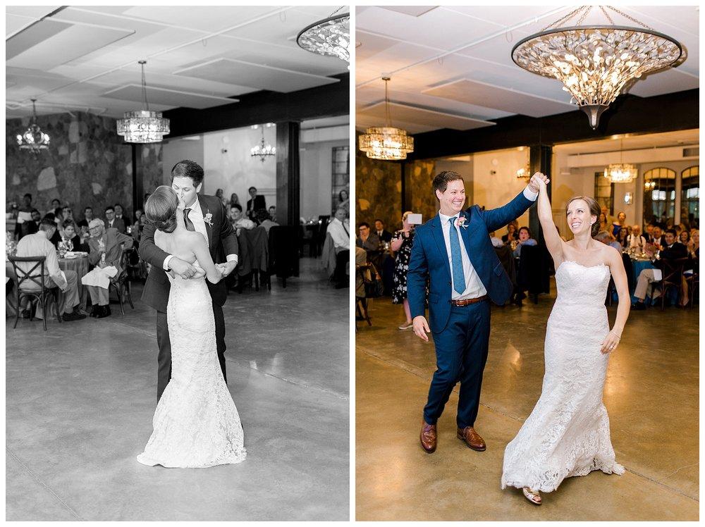 Stone Tower Winery Wedding_0121.jpg