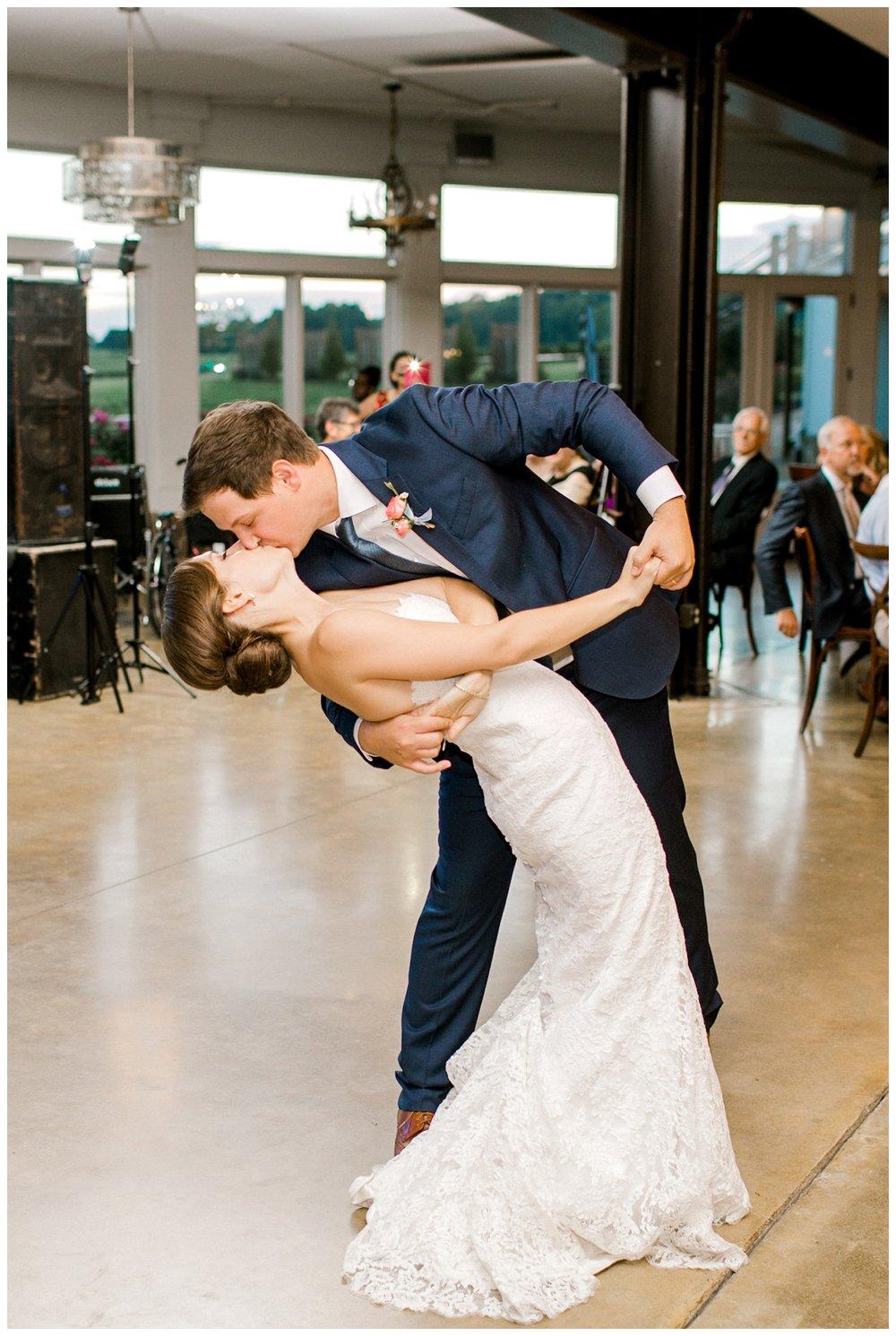 Stone Tower Winery Wedding_0122.jpg