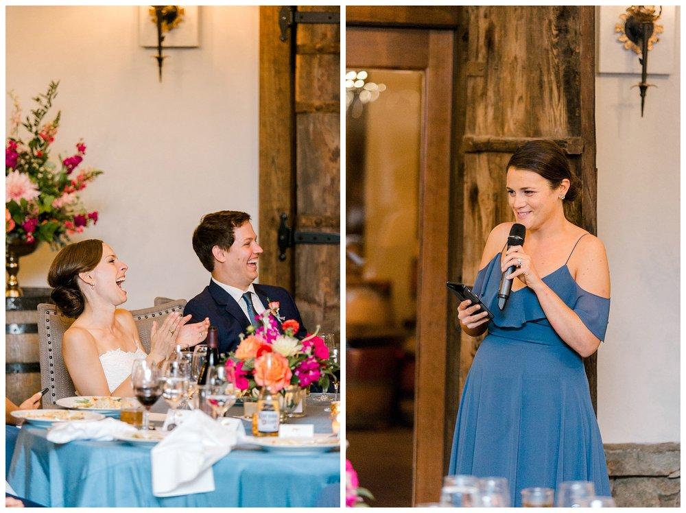 Stone Tower Winery Wedding_0123.jpg
