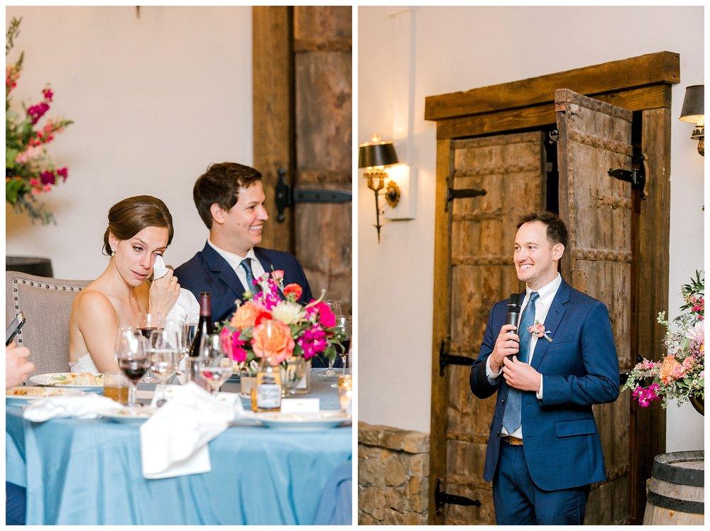 Stone Tower Winery Wedding_0124.jpg