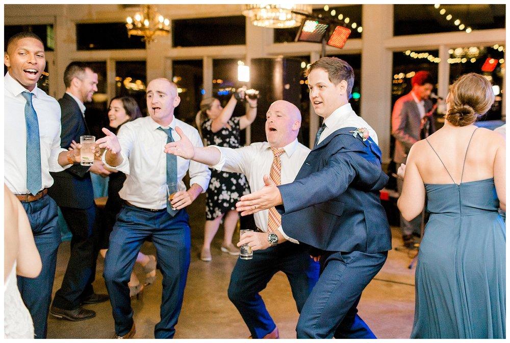 Stone Tower Winery Wedding_0127.jpg