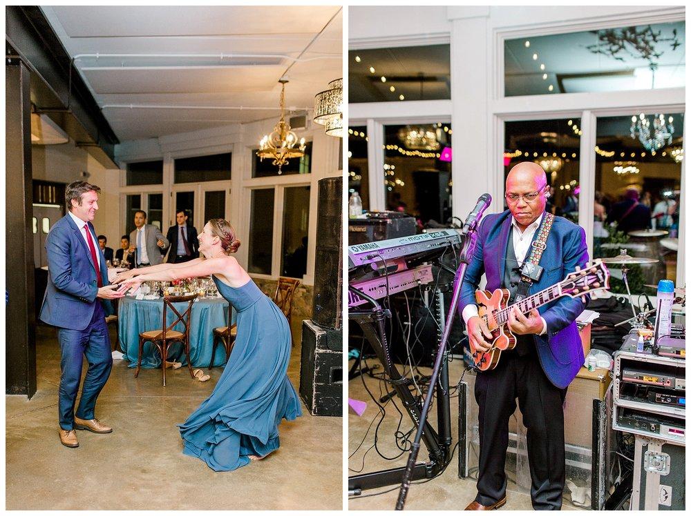 Stone Tower Winery Wedding_0128.jpg
