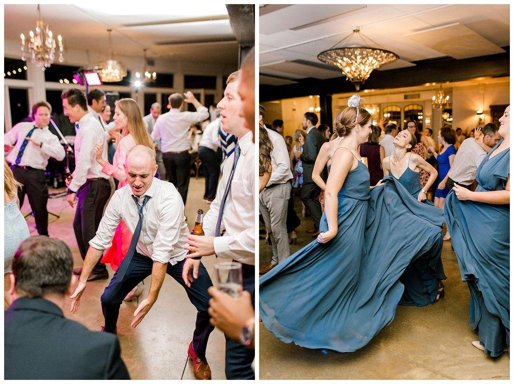 Stone Tower Winery Wedding_0130.jpg