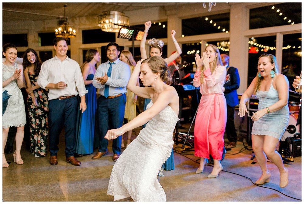 Stone Tower Winery Wedding_0131.jpg