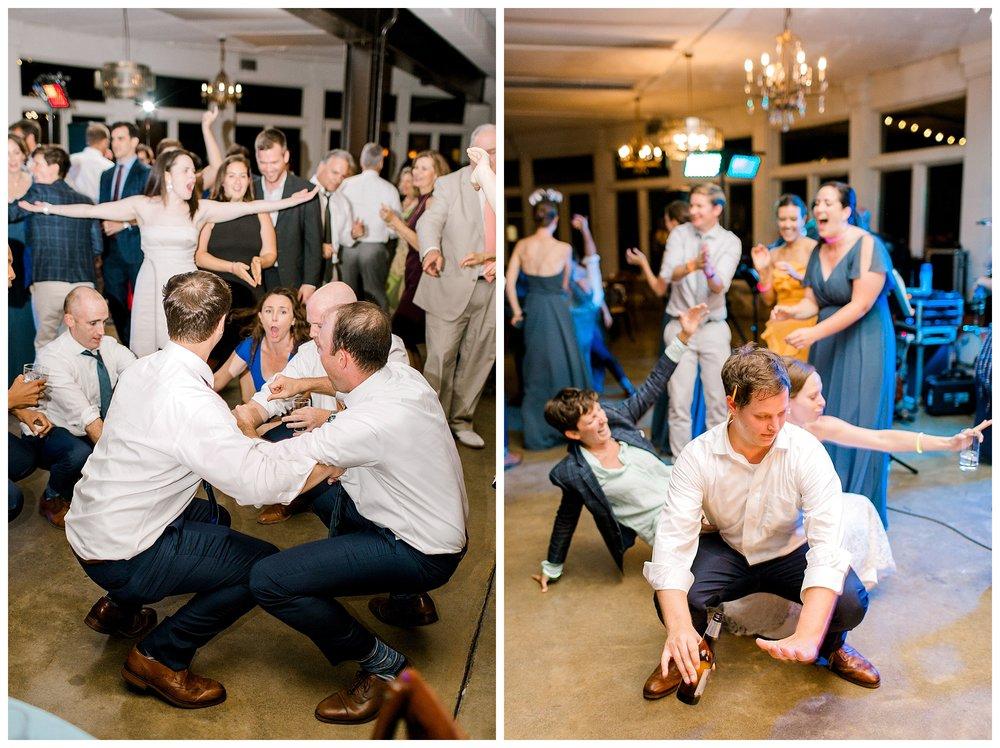 Stone Tower Winery Wedding_0132.jpg